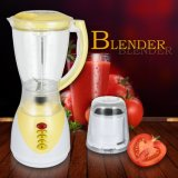 Hot Sale High Quality Low Price CB-B731 Model 2 in 1 Electric Blender