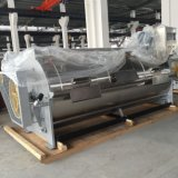 Industrial Washing and Dyeing Machine with Good Price