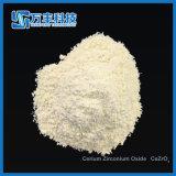 High Cerium Catalyst Zirconium Cerium Powder