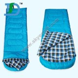 New Lazy Hangout Inflatable Air Sleeping Bag