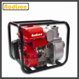 3 Inch YAMAHA Self-Priming Gasoline Water Pump Set (Aodisen)