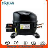 R600A Freezer Compressor Mk-Qd75yg 220V Lbp 1/6HP