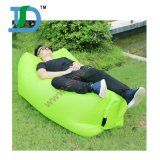 Inflatable Lazy Bag Hangout Air Sofa for Anytime Anywhere