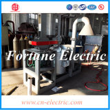 Nickel Silicon Melting Electric Arc Furnace