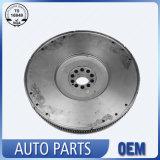 Car Spare Parts Store Wholesale, Automobile Accessory Flywheel