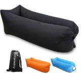 Camping Ultralight Beach Sofa Lounge Air Inflatable Sofa
