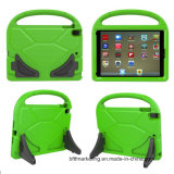 New Arrival Creative Cute EVA Case for iPad 2345 and Kindle Fire