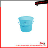 High Quality Plastic Water Bucket Mold with Competitive Price