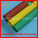 10kv Medium Voltage Heat Shrink Busbar Sleeve Mprs-10kv