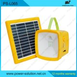 Top Selling LED Solar Lantern with Radio, Solar Camping Lantern with Radio, Solar Light with Radio