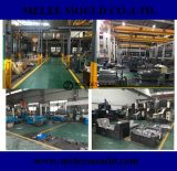 Melee Plastic Auto Parts Molding