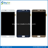 Original LCD for Samsung Galaxy Note 5 N9200 LCD