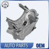 Wholesale Classic OEM Car Parts Fan Bracket Manufacturers