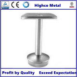 Dome Cap Handrail Support for Stainless Handrail Balustrade Stair Railing