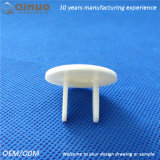 Cheap Electric Socket Plug Cover for Us Standard