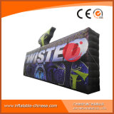 Advertising Inflatable/ Screen Promotion Product Model (P1-401)