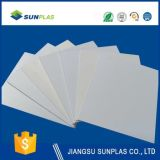 High Glossy ABS Sheet for Refrigeration Panels