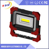 Rechargeable 5W Work Light