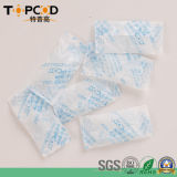 DMF Free Nonwaven Packing Desiccant Silica Gel