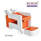 Hairdressing Shampoo Chair for Beauty Salon (DN. R2020)