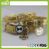 PU Dog Collar Pet Collar Pet Supply