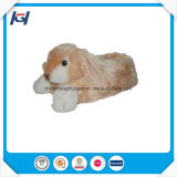 New Arrival Novelty Sttuffed Rabbit Cartoon Slippers for Adults