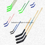 High Quality Teenager Customed Hockey Stick