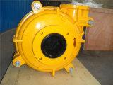 6/4D-Ah Centrifugal Suction Slurry Pump (100ZJ)