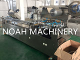 Dpb320 Automatic Blister Packaging Machine