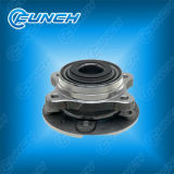 OE: 30639875 Volvo Xc90 2003-2009 Wheel Hub Bearing