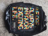 Top Grade AAA Quality Second Hand Computer Bags Used Backpack Second Hand School Bags