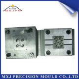 Plastic Injection Molding Mould Mold for Medical Plastic Part