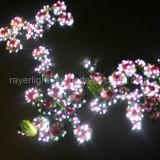 New Arrival LED Flower Lights Home Decor