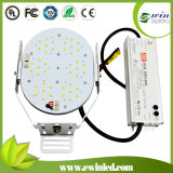 80 Watts LED Street Light Retrofit Kit UL& cUL Certificated