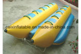2017 New Inflatable Banana Boat for Sale