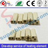 Industrial Cartridge Heater Element High Purity Magnesium Oxide (MGO) Rods