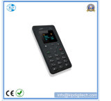 Wholesale M5 Students Personality Mini Card Mobile Phone