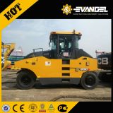 26ton Pneumatic Roller Xcm Road Roller XP262/XP263 New Model