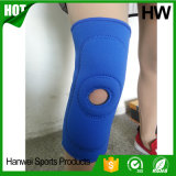 China Factory Neoprene Work Pants Knee Pad Support for Adult.