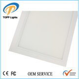 300X450mm LED Ceiling Panel Lamp with Aluminum Alloy Frame