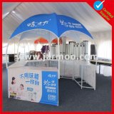 Display Outdoor Trade Show Dome Tent