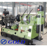 Professional Core Drilling Rig and Water Well Drilling Machine/ Rock Drilling Rig/ Drilling Equipment