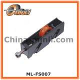 Adjustable Zinc Alloy Patio Door and Window Roller (ML-FS007)