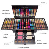 180 Colors Blush Pearl Matte Eyeshadow Piano Case Hot Sale