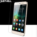 Tempered Glass Screen Protector for Huawei Honor 4c