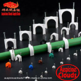 14mm Round Cable Clip