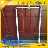 High Quality 6000series Aluminum Prctuie Frame Products
