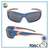 Hot Sale Tpee Flexible Kids Sports Sunglasses Eyewear