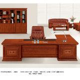 Office Desk Boss Desk Office Furniture Table Factory Direct Sales