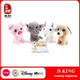 Yangzhou Factory Wholesale Plush Custom Stuffed Animals Toys Low Price